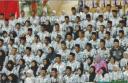 foto-guru-mengikuti-pengarahan-uji-sertifikasi-guru