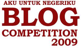 blog-kompetisi-2009-defisiensi-moral-terhadap-pelanggaran-nilai-dan-norma